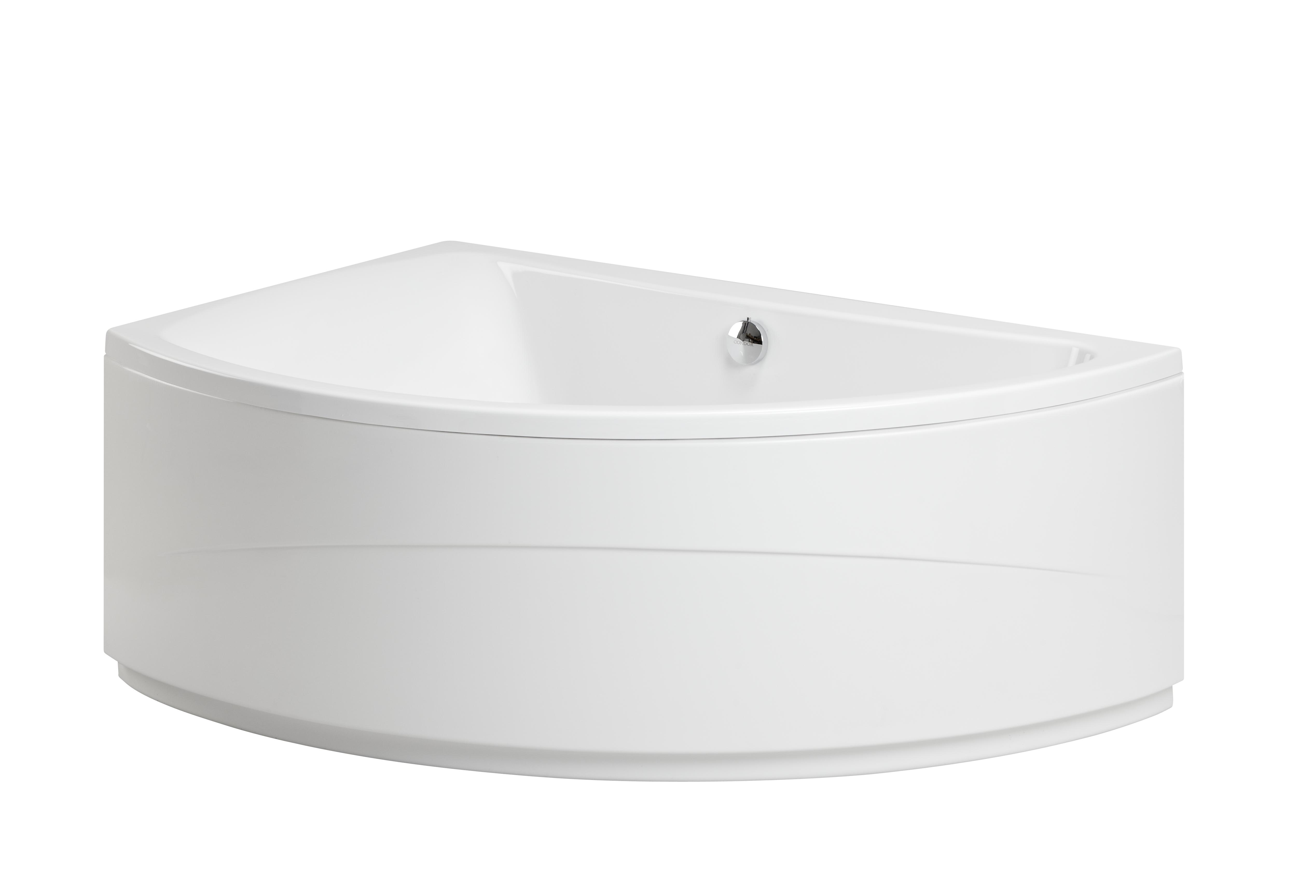baignoire rsine ou acrylique. peinture resine pour baignoire luxe