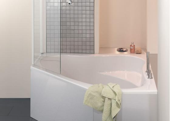 condor baln o sp cialiste de la baln oth rapie. Black Bedroom Furniture Sets. Home Design Ideas